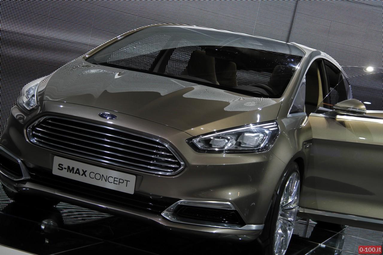 ford-s-max-concept-vignale-iaa-francoforte-2013_0-100_16