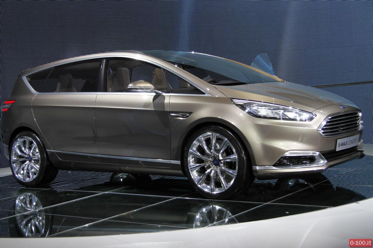 ford-s-max-concept-vignale-iaa-francoforte-2013_0-100_2