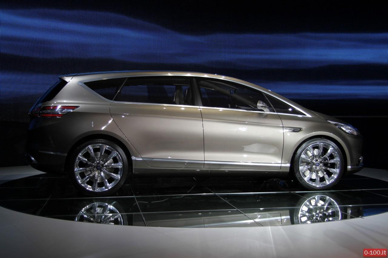 ford-s-max-concept-vignale-iaa-francoforte-2013_0-100_3