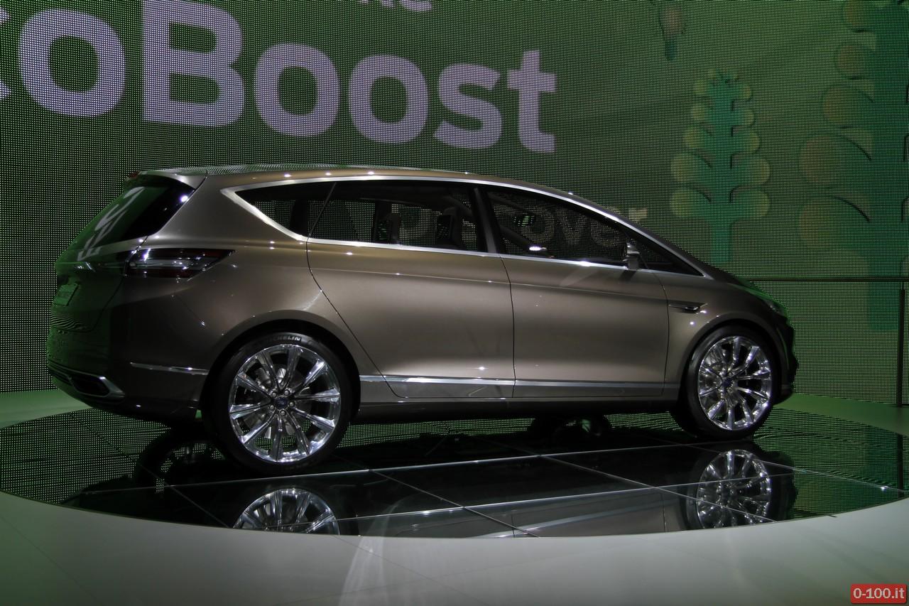ford-s-max-concept-vignale-iaa-francoforte-2013_0-100_4