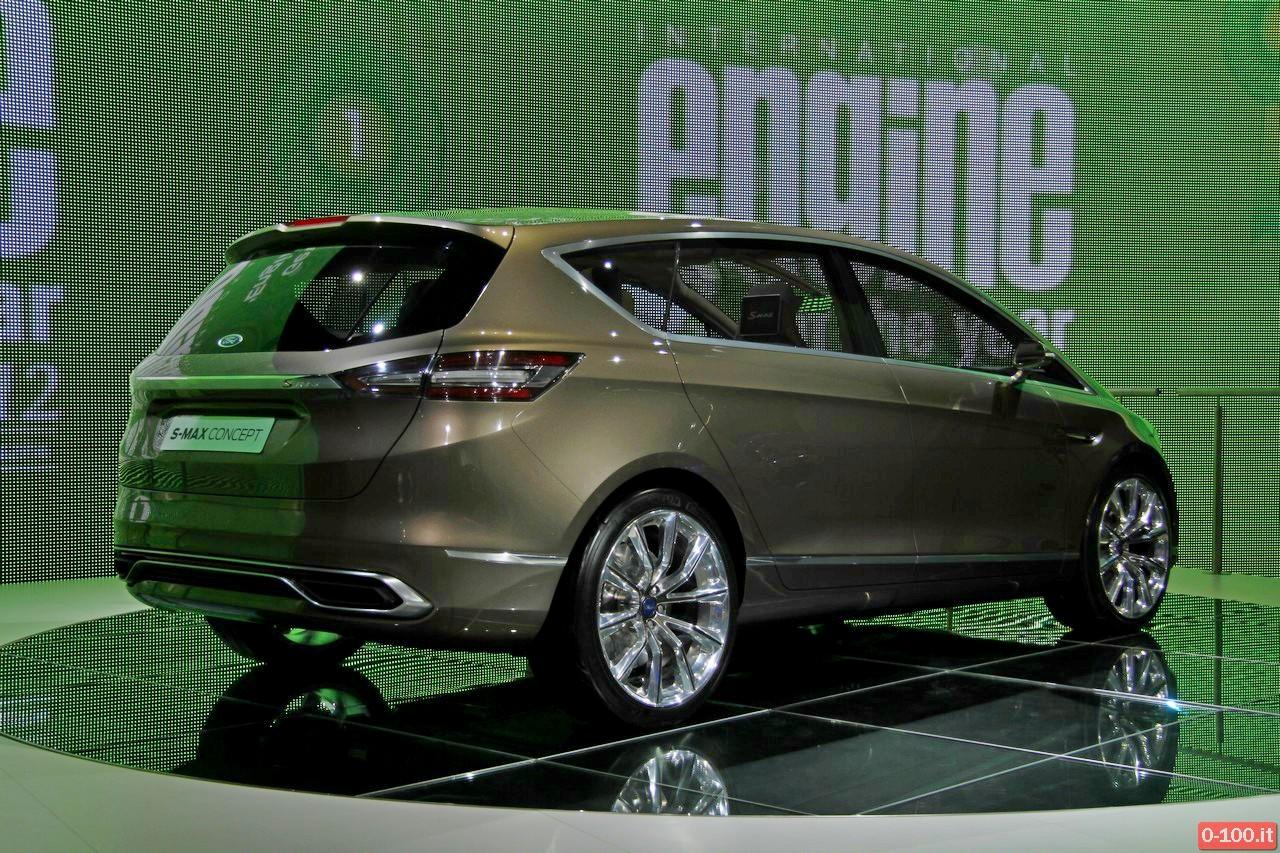 ford-s-max-concept-vignale-iaa-francoforte-2013_0-100_5
