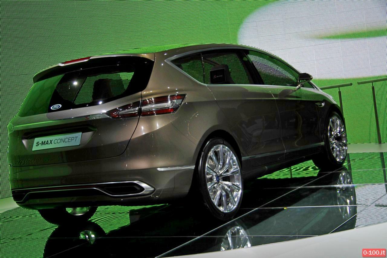 ford-s-max-concept-vignale-iaa-francoforte-2013_0-100_6