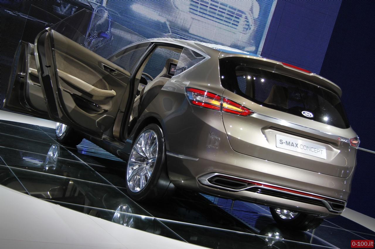 ford-s-max-concept-vignale-iaa-francoforte-2013_0-100_7
