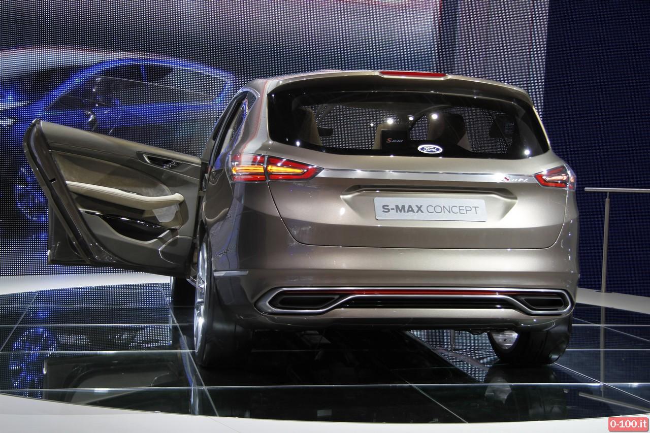 ford-s-max-concept-vignale-iaa-francoforte-2013_0-100_8