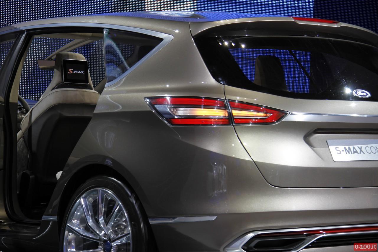 ford-s-max-concept-vignale-iaa-francoforte-2013_0-100_9