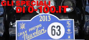 gran-premio-nuvolari-2013_0-100_2