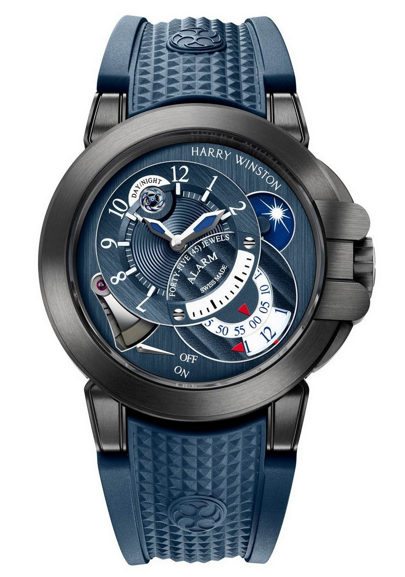 harry-winston-the-ocean-collection-project-z6-blue-edition-ocemal44zz005 - Copia - Copia