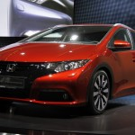 honda-civic-tourer-iaa-francoforte-2013_0-100_1