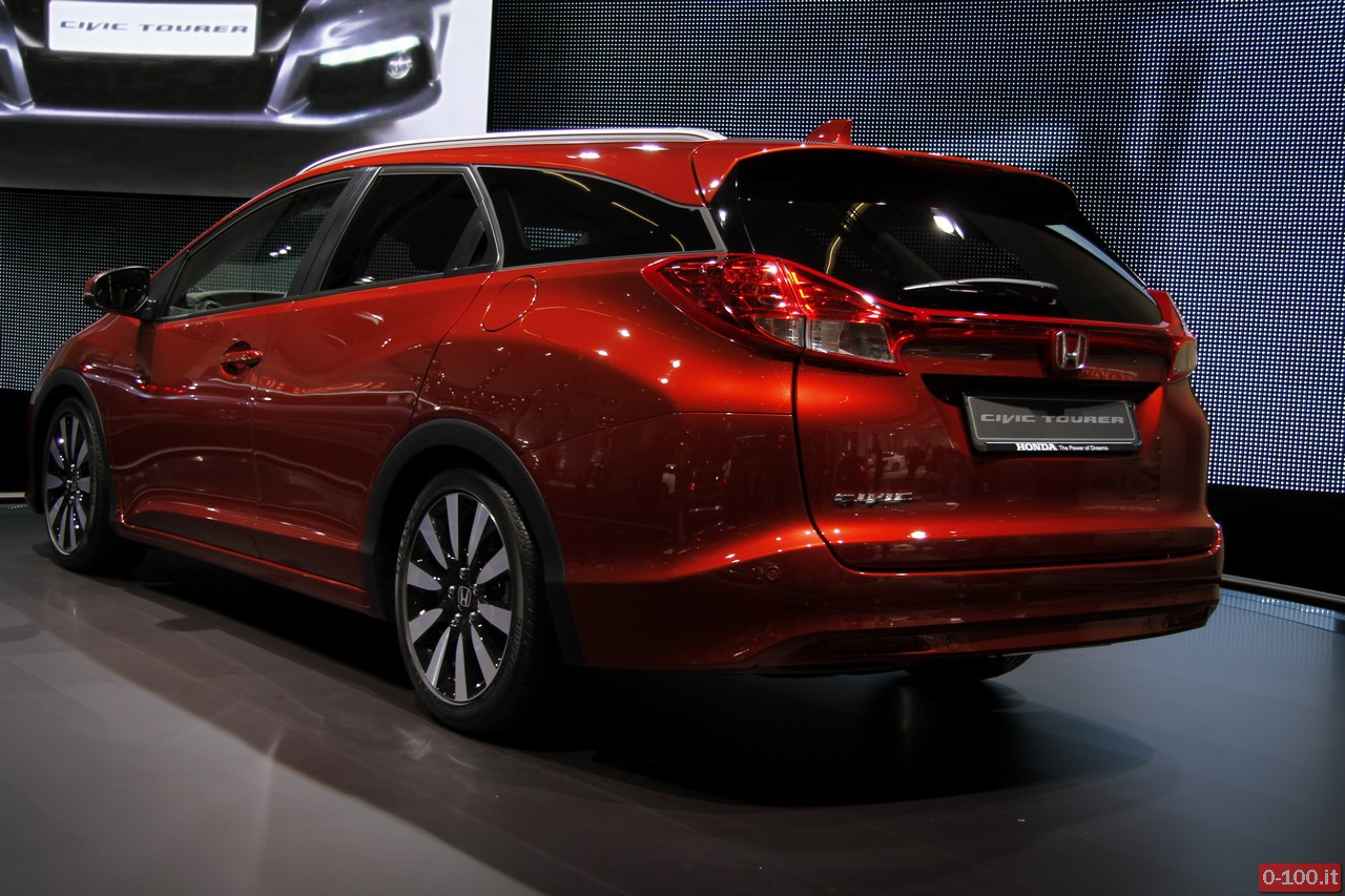 honda-civic-tourer-iaa-francoforte-2013_0-100_4