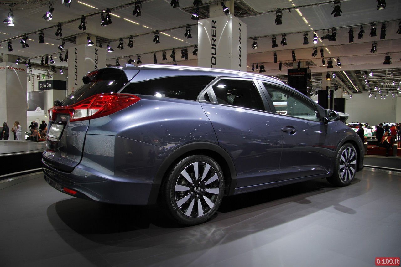 honda-civic-tourer-iaa-francoforte-2013_0-100_6