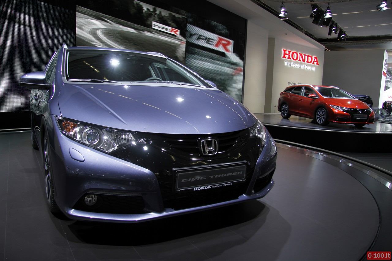 honda-civic-tourer-iaa-francoforte-2013_0-100_7