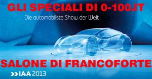 iaa-2013-francoforte-frankfurth-autoshow_0-100