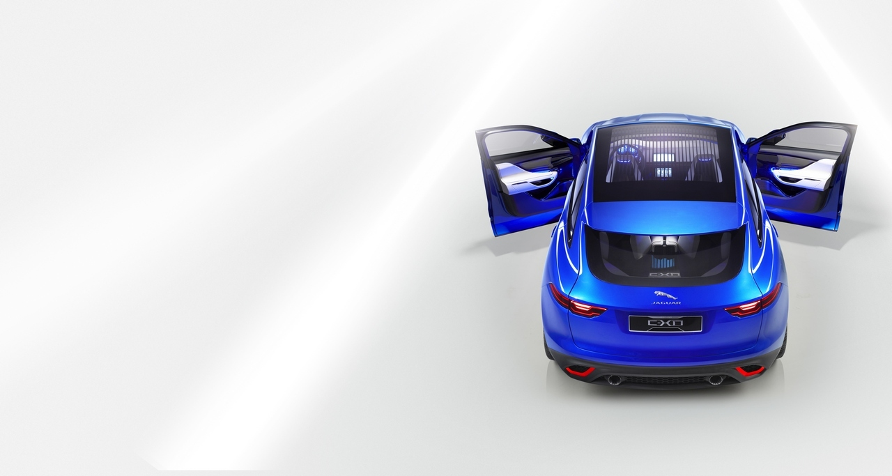 jaguar-c-x17-sports-crossover-concept_110-100