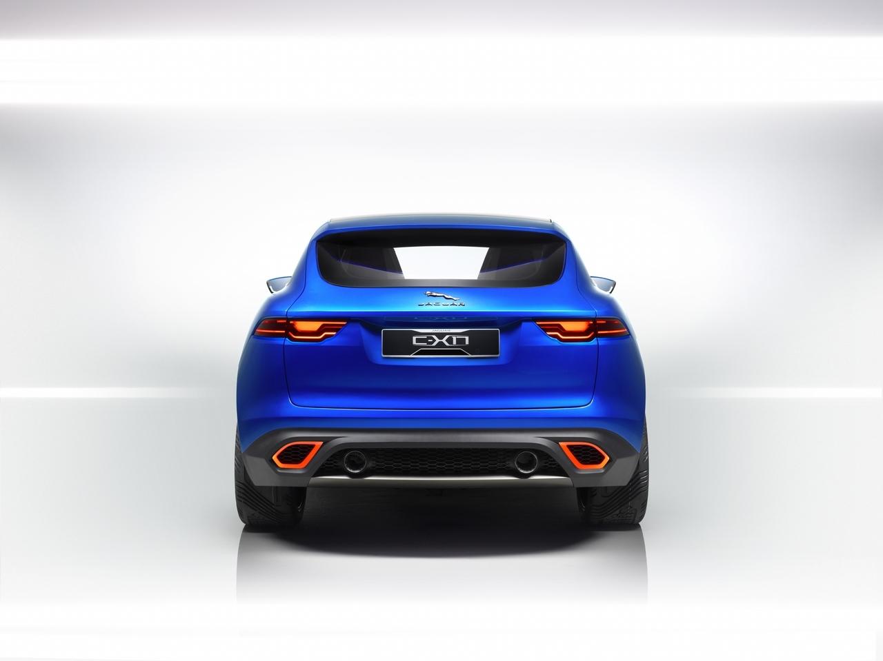 jaguar-c-x17-sports-crossover-concept_120-100