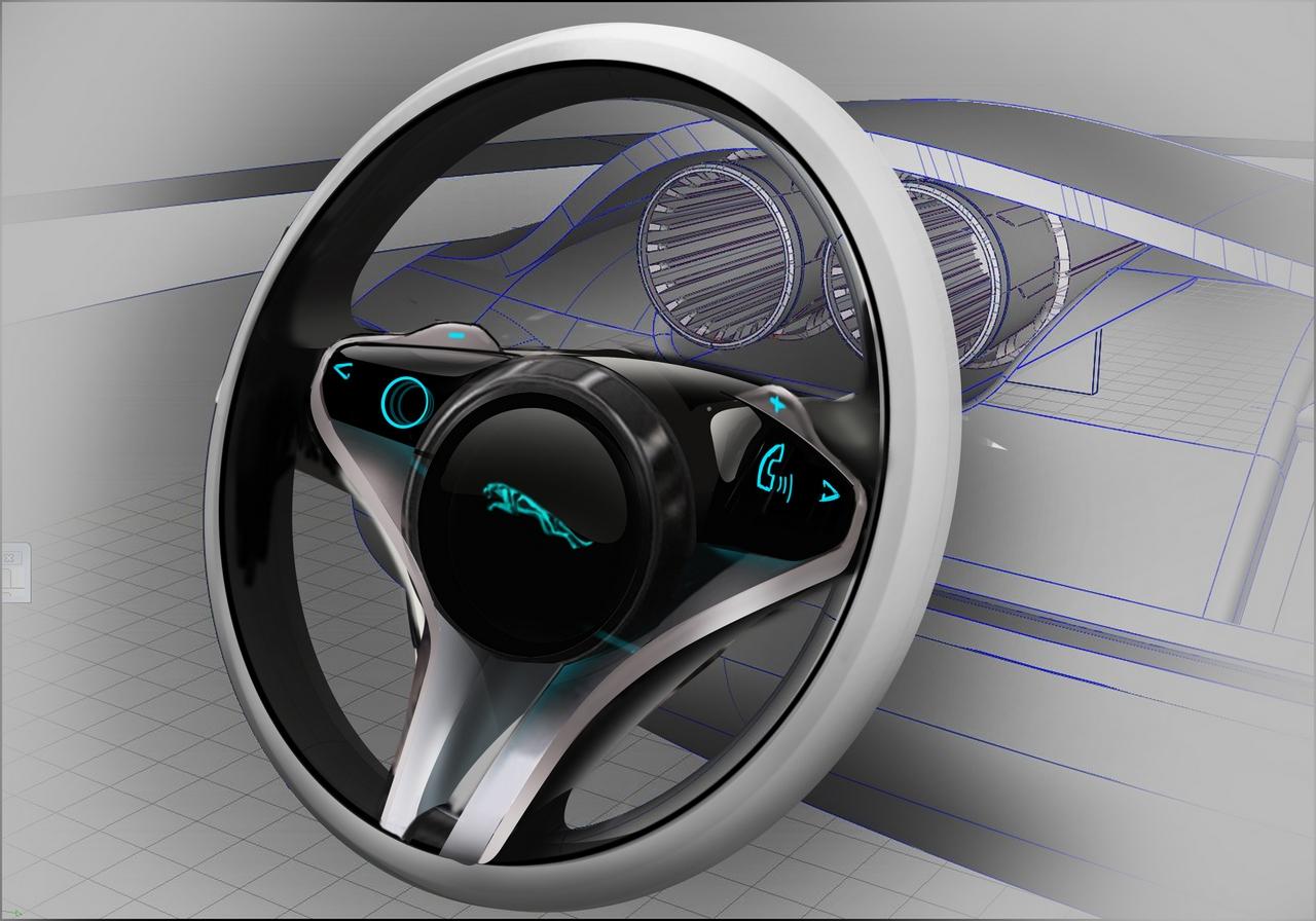 jaguar-c-x17-sports-crossover-concept_170-100