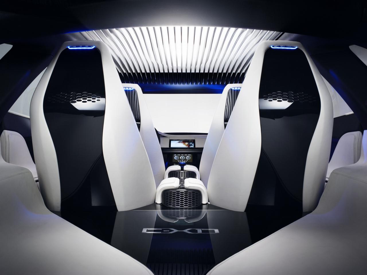 jaguar-c-x17-sports-crossover-concept_190-100