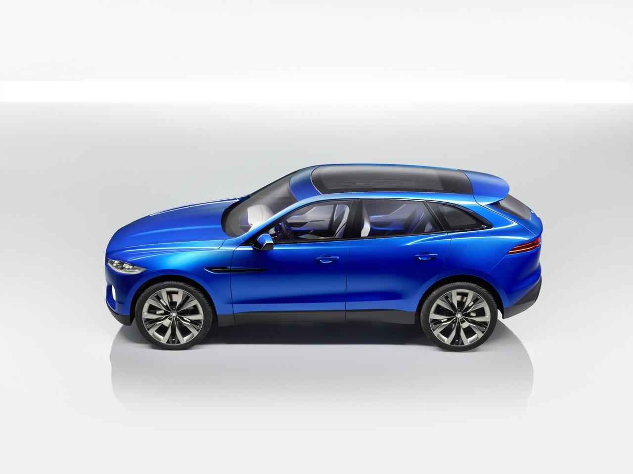 jaguar-c-x17-sports-crossover-concept_20-100