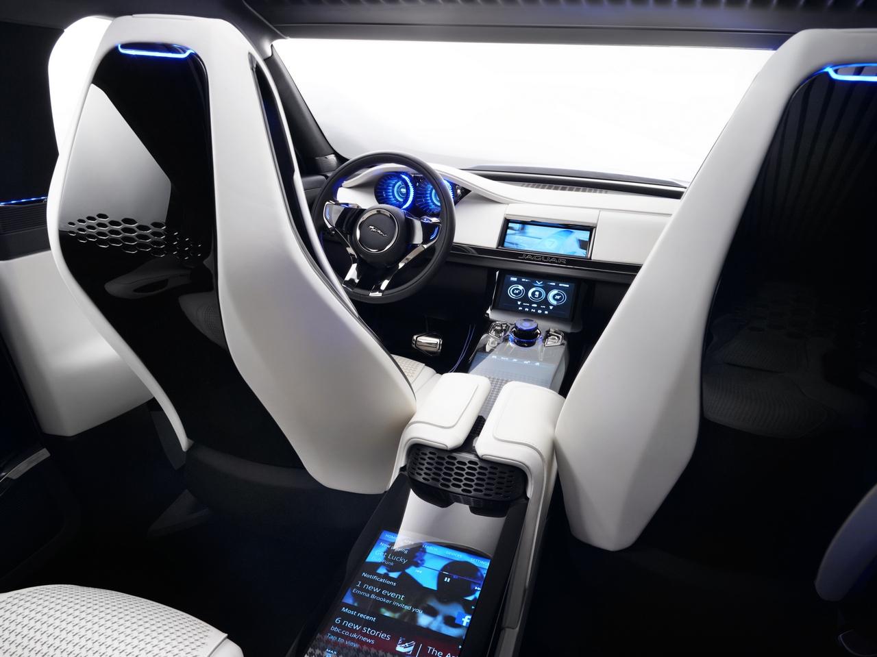 jaguar-c-x17-sports-crossover-concept_200-100