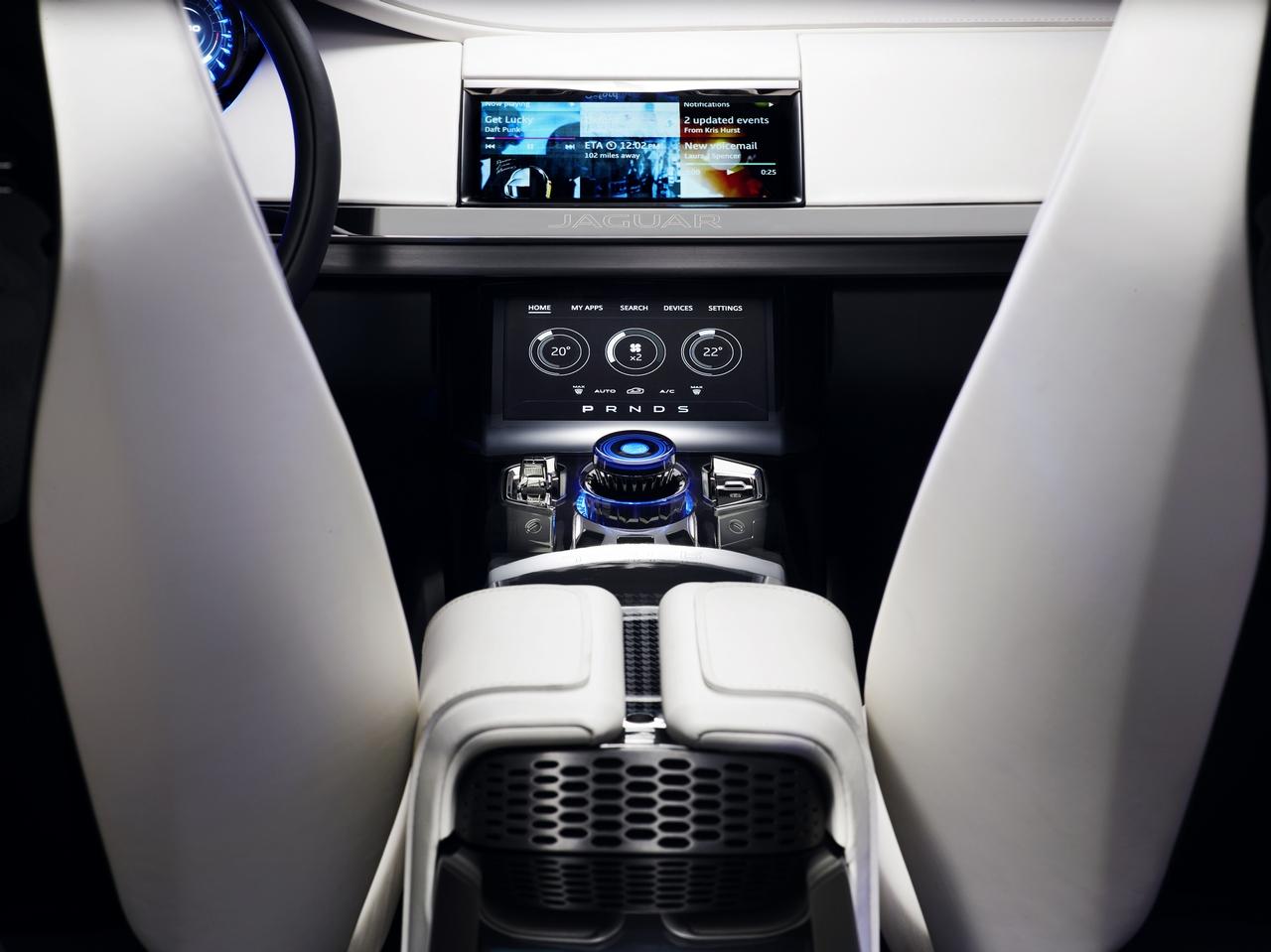 jaguar-c-x17-sports-crossover-concept_210-100