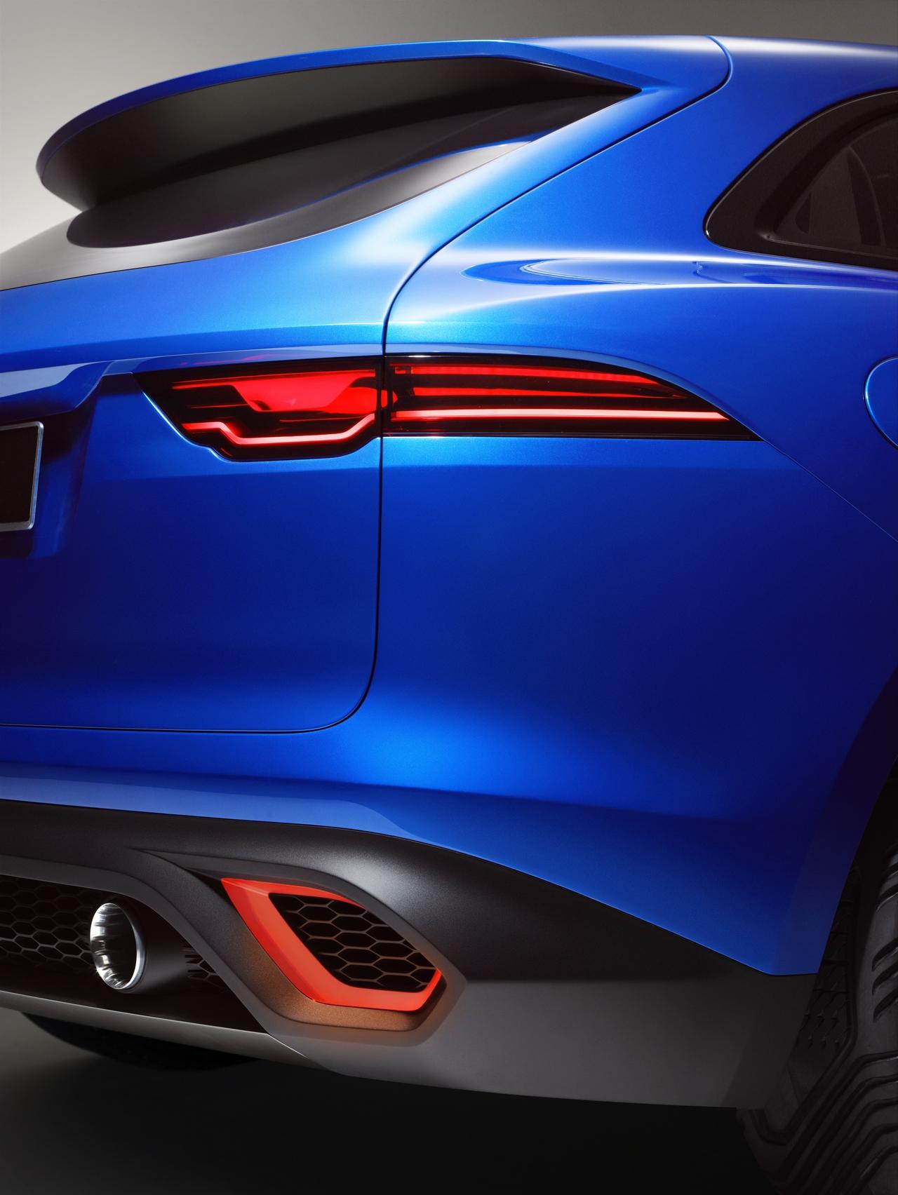 jaguar-c-x17-sports-crossover-concept_250-100