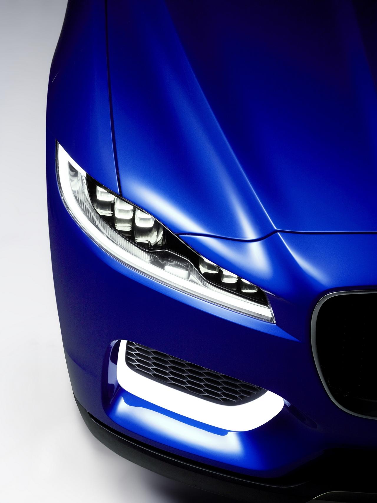 jaguar-c-x17-sports-crossover-concept_270-100