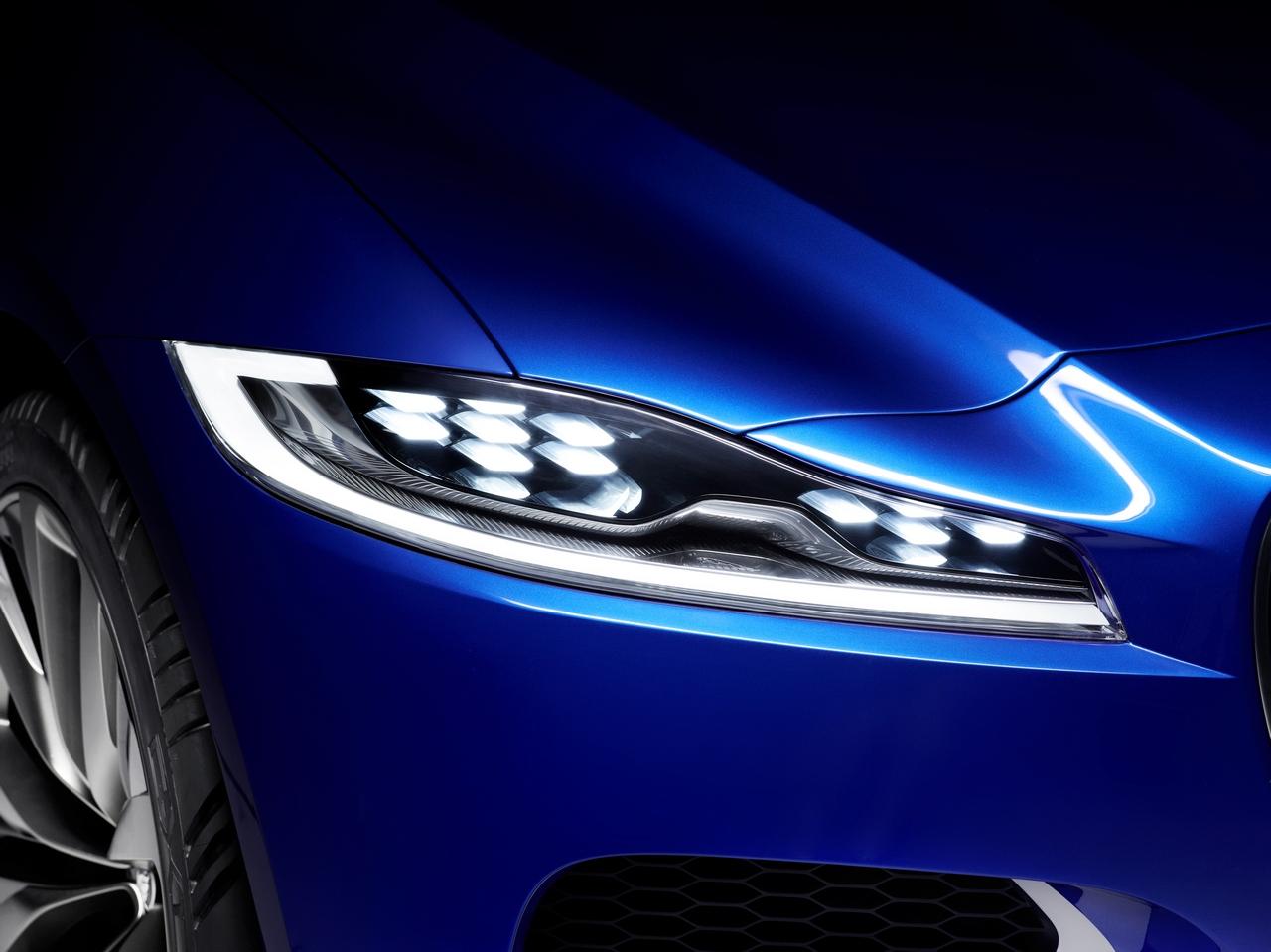 jaguar-c-x17-sports-crossover-concept_280-100