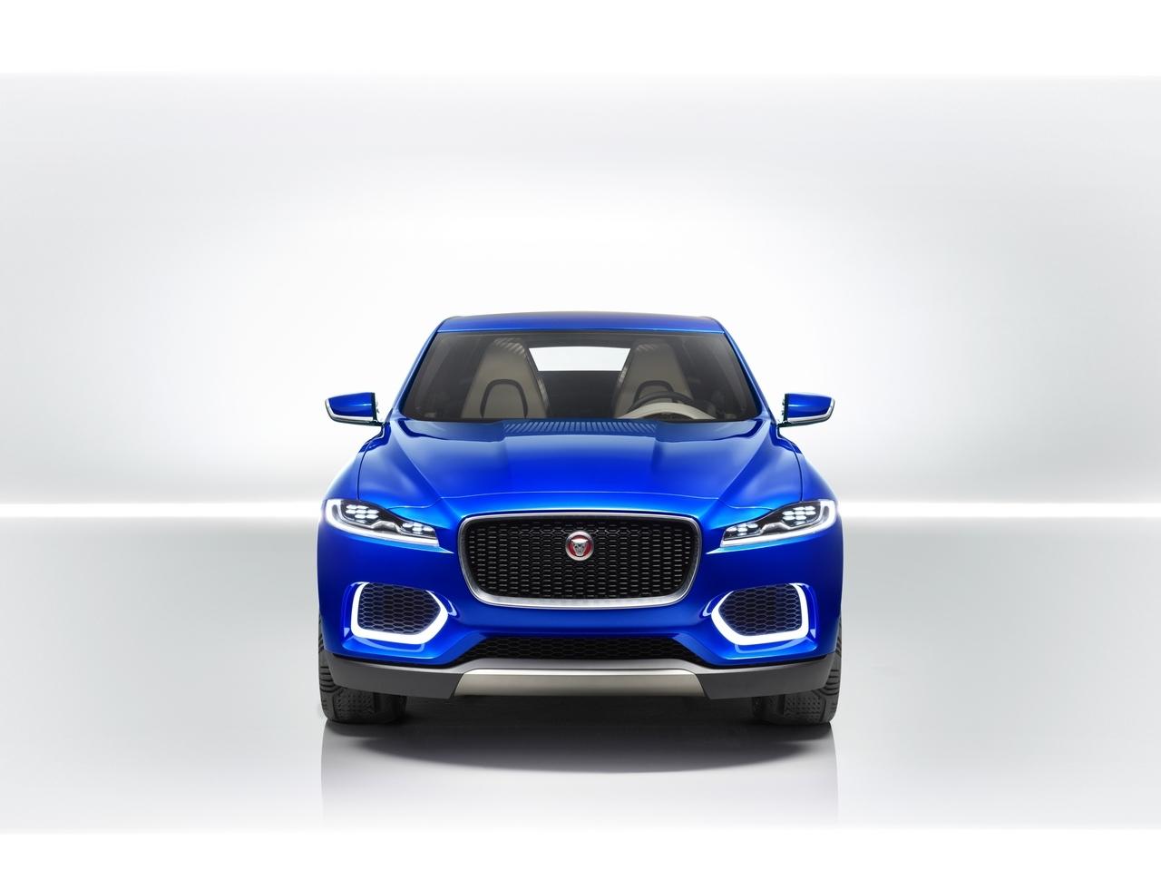 jaguar-c-x17-sports-crossover-concept_30-100