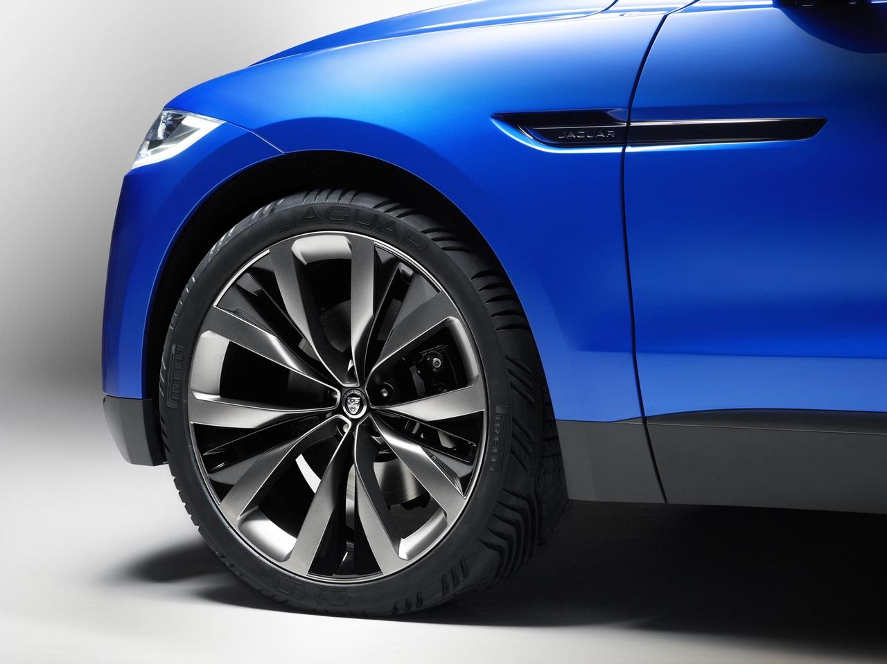 jaguar-c-x17-sports-crossover-concept_300-100