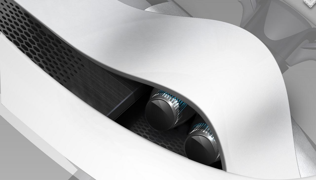 jaguar-c-x17-sports-crossover-concept_330-100