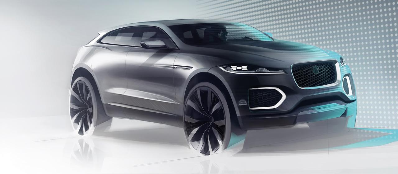 jaguar-c-x17-sports-crossover-concept_360-100