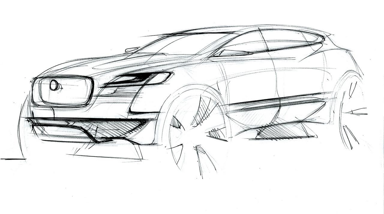 jaguar-c-x17-sports-crossover-concept_380-100