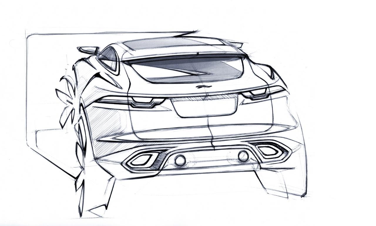 jaguar-c-x17-sports-crossover-concept_390-100