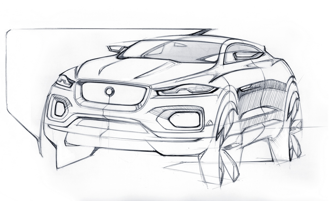 jaguar-c-x17-sports-crossover-concept_400-100