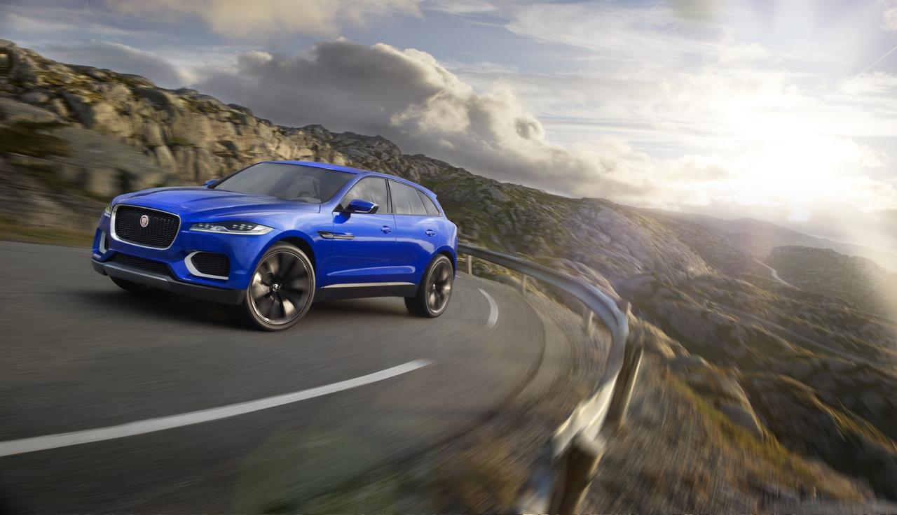 jaguar-c-x17-sports-crossover-concept_410-100