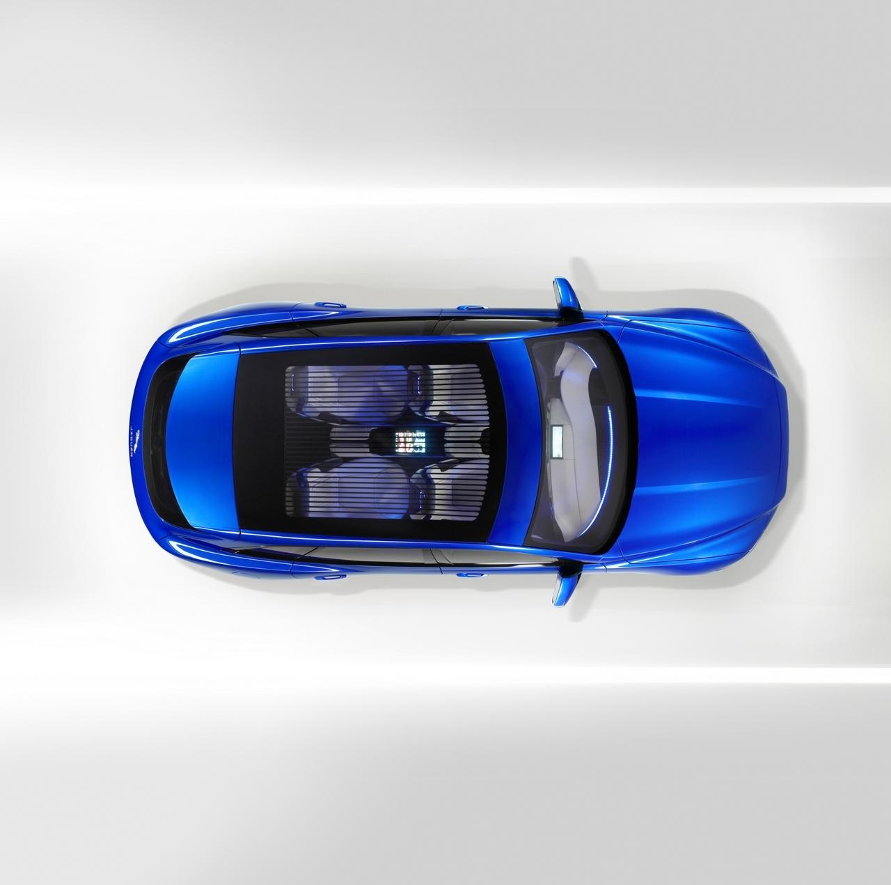 jaguar-c-x17-sports-crossover-concept_50-100