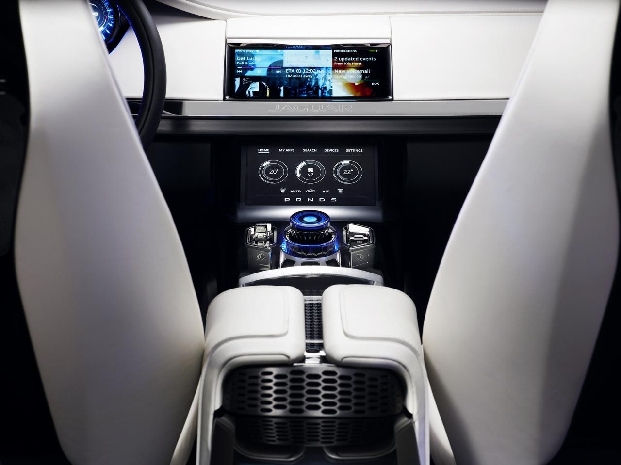 jaguar-c-x17-sports-crossover-concept_80-100