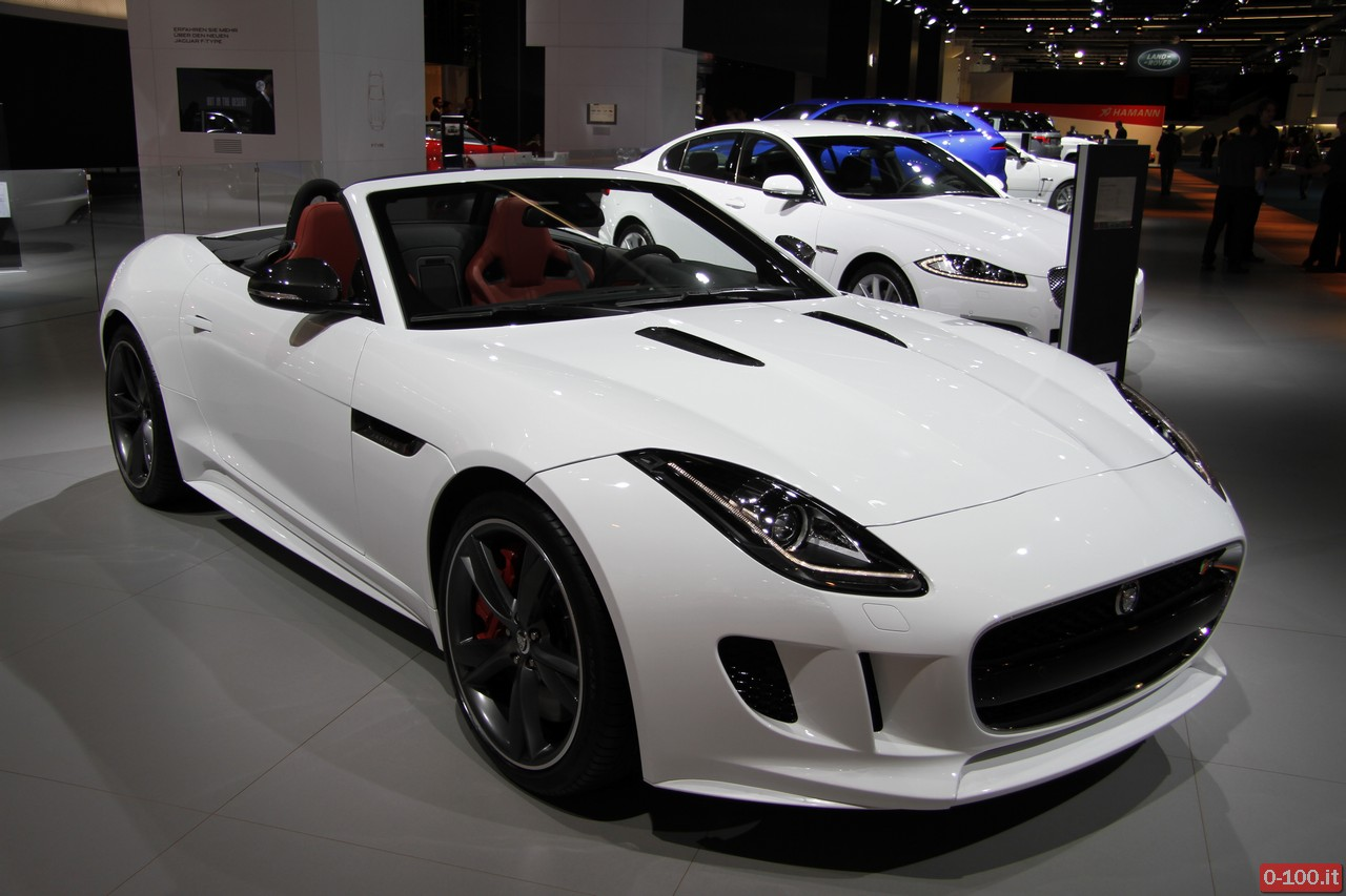 jaguar-f-type-aa-francoforte-2013_0-100_26