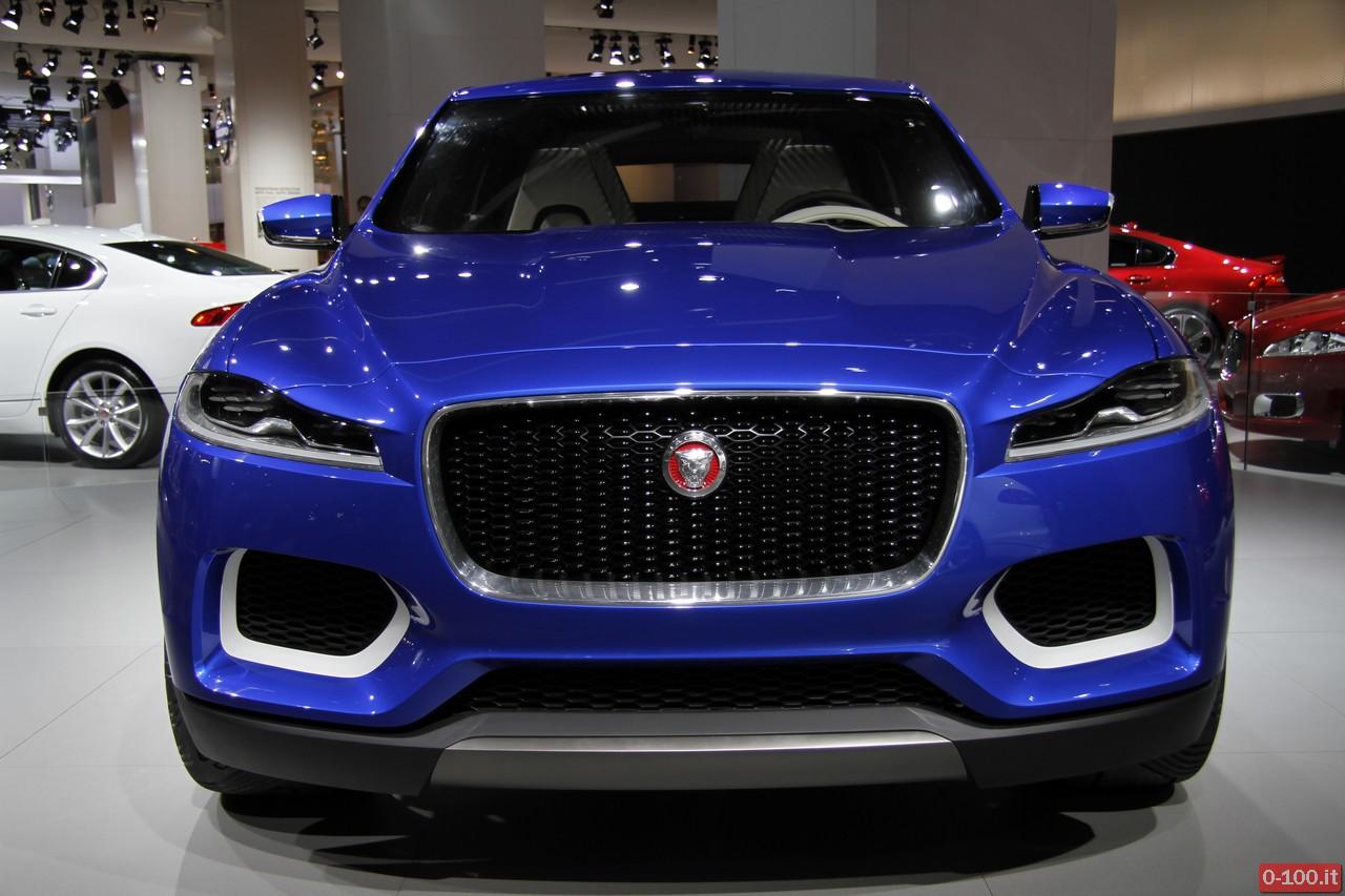 jaguar-iaa-francoforte-2013_0-100_1