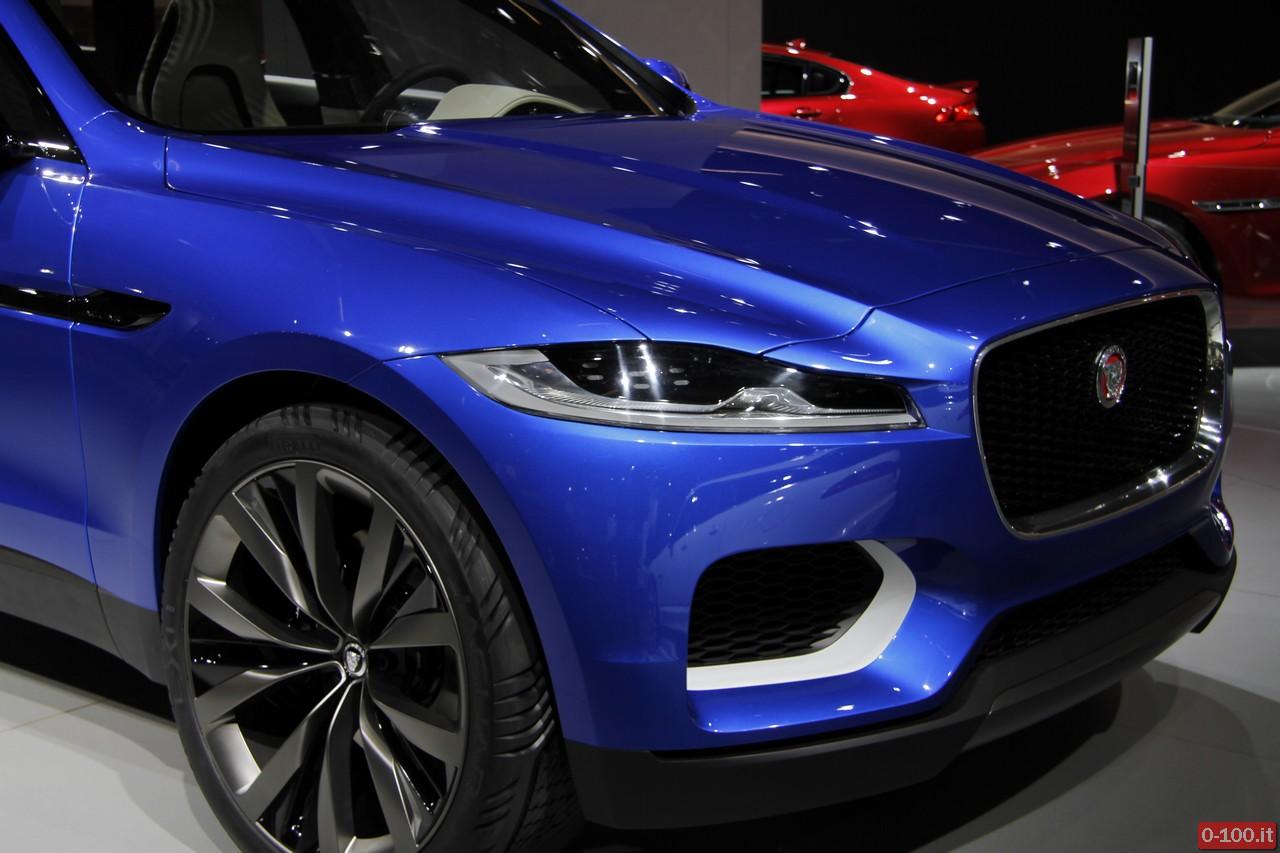 jaguar-iaa-francoforte-2013_0-100_10