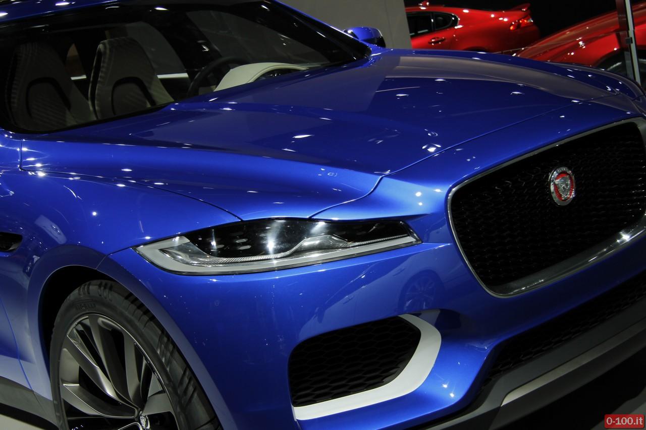 jaguar-iaa-francoforte-2013_0-100_11