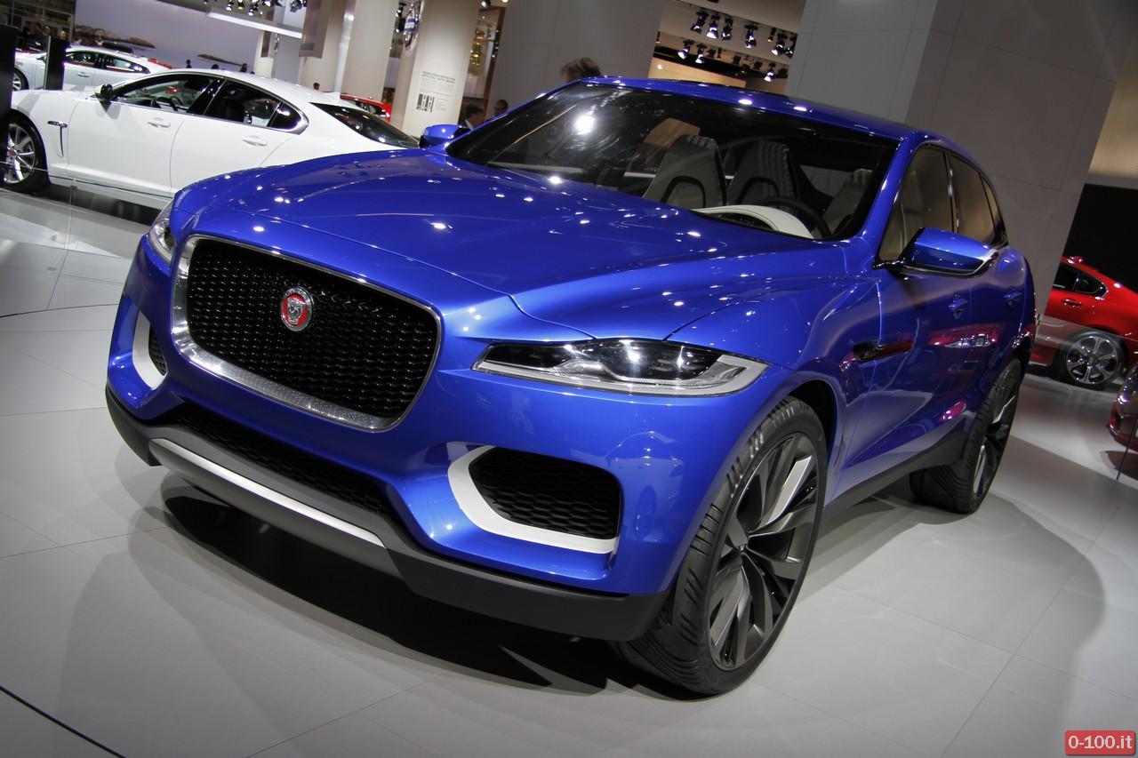 jaguar-iaa-francoforte-2013_0-100_2