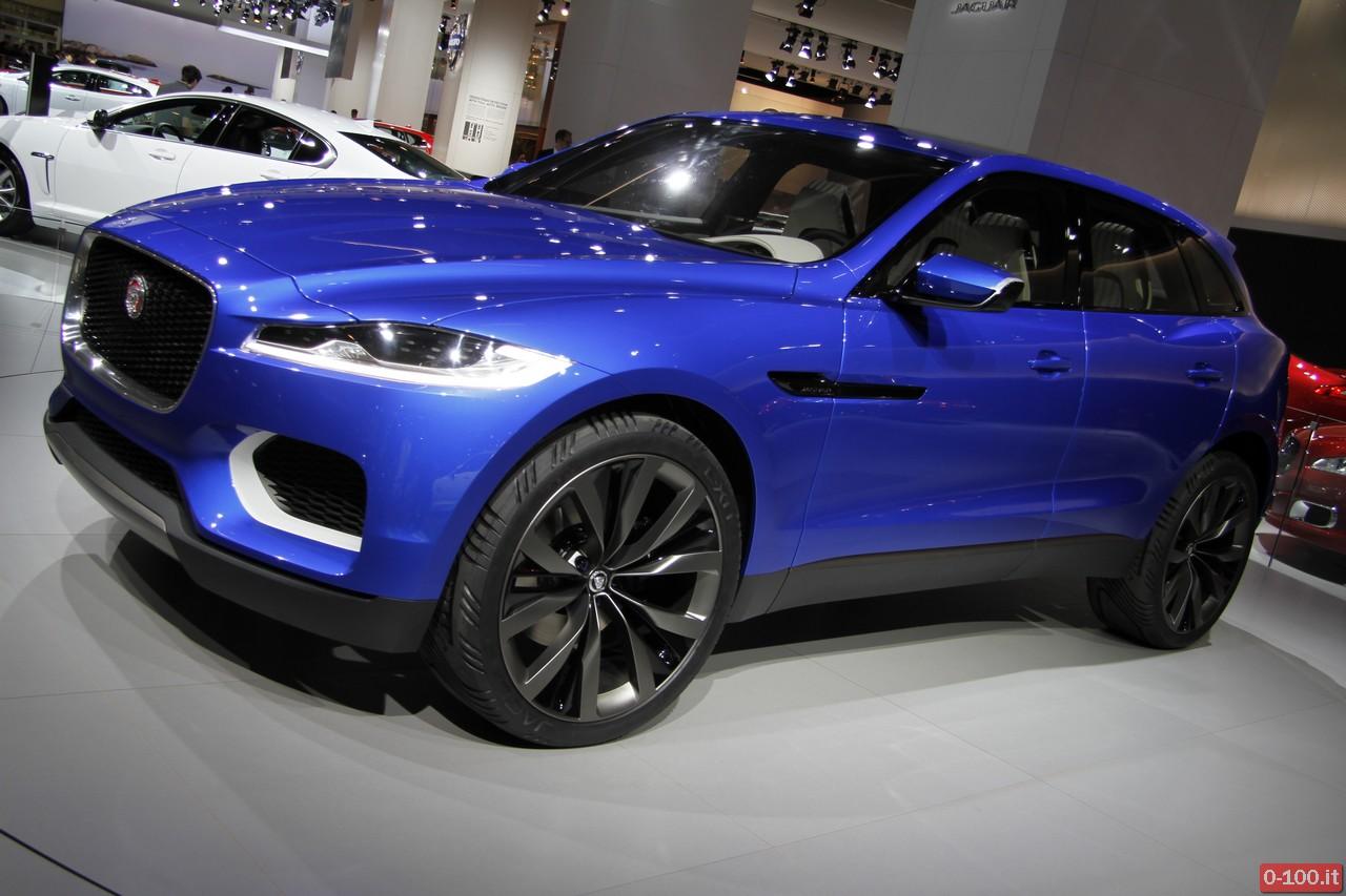 jaguar-iaa-francoforte-2013_0-100_3