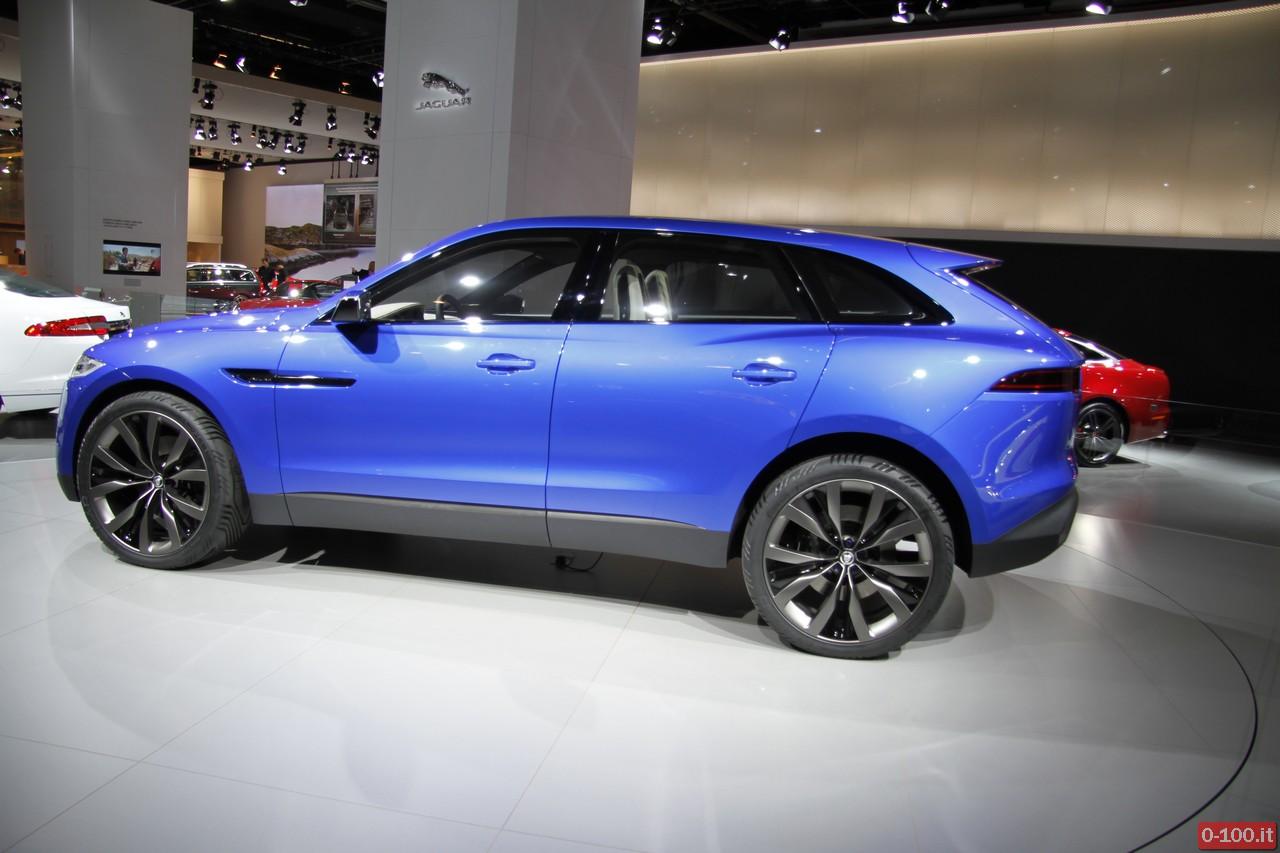 jaguar-iaa-francoforte-2013_0-100_4