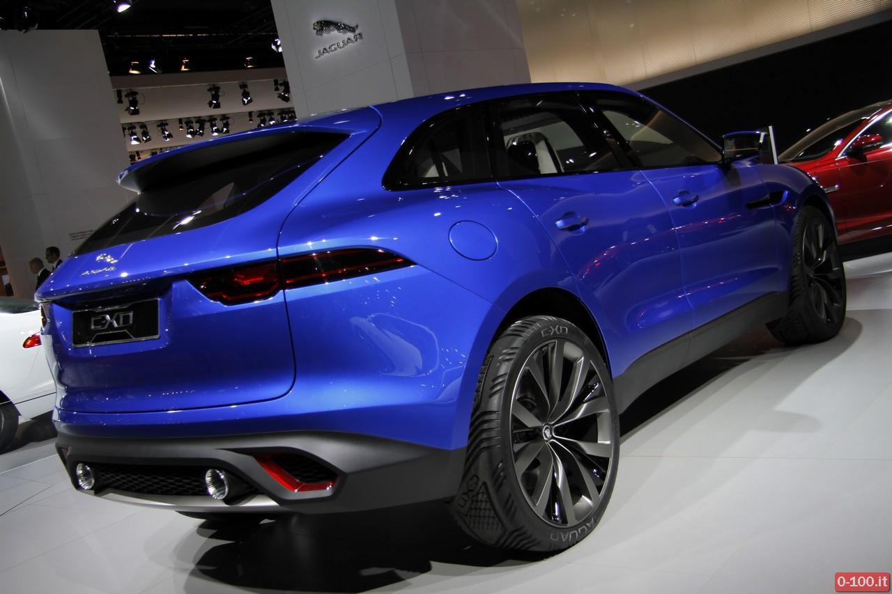 jaguar-iaa-francoforte-2013_0-100_7