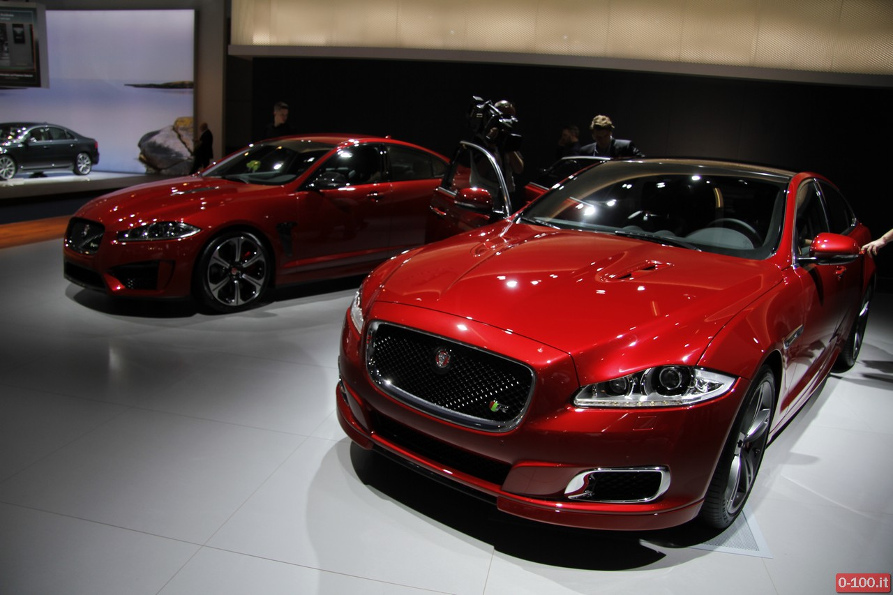 jaguar-xf-type-rs-iaa-francoforte-2013_0-100_1