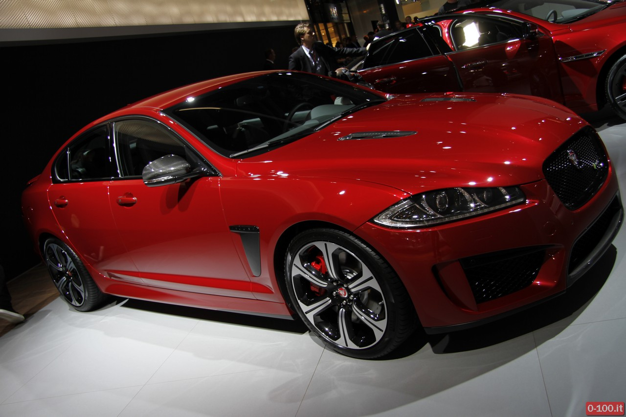 jaguar-xf-type-rs-iaa-francoforte-2013_0-100_2