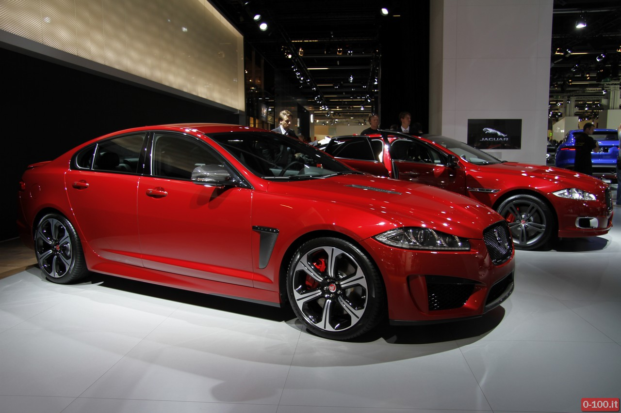 jaguar-xf-type-rs-iaa-francoforte-2013_0-100_3