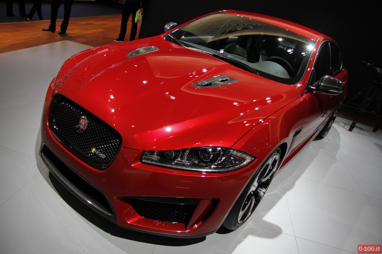 jaguar-xf-type-rs-iaa-francoforte-2013_0-100_4