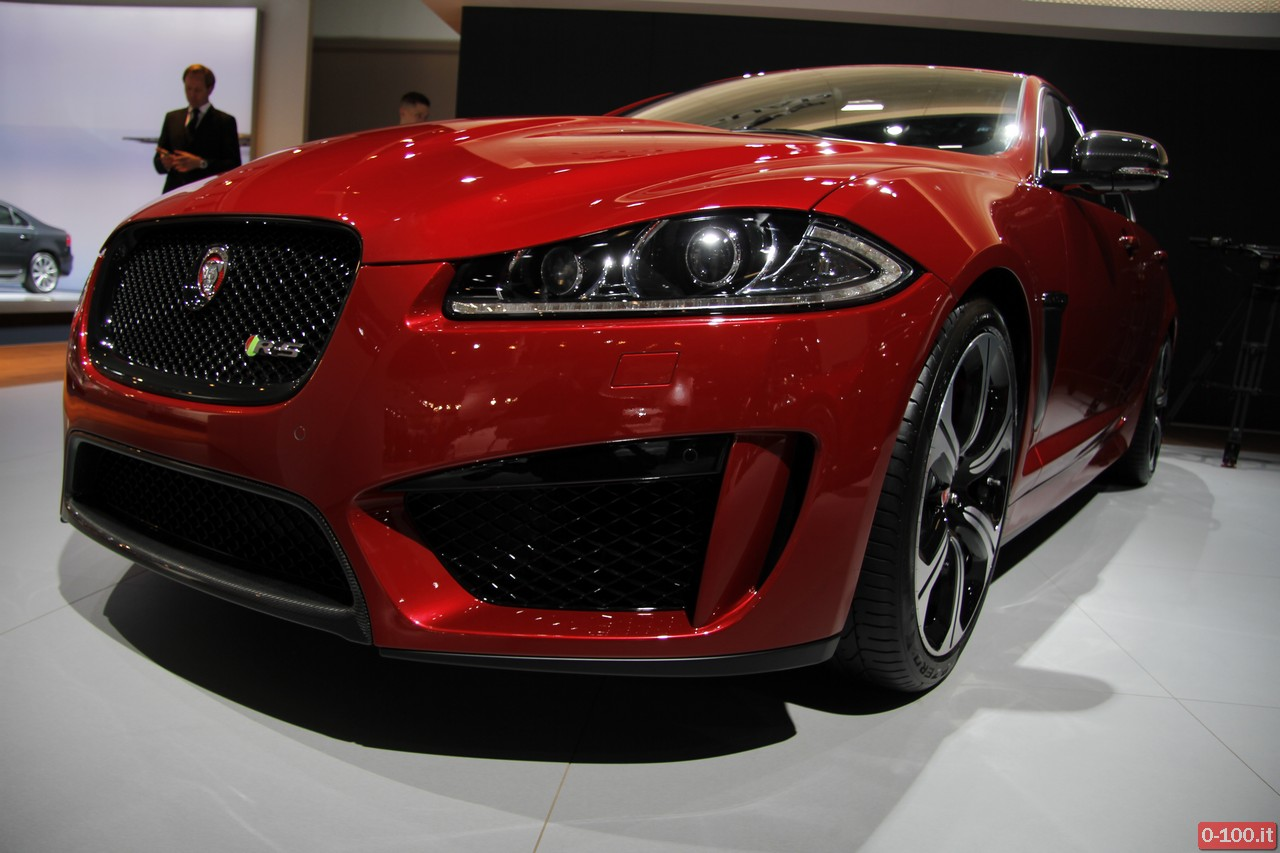 jaguar-xf-type-rs-iaa-francoforte-2013_0-100_5