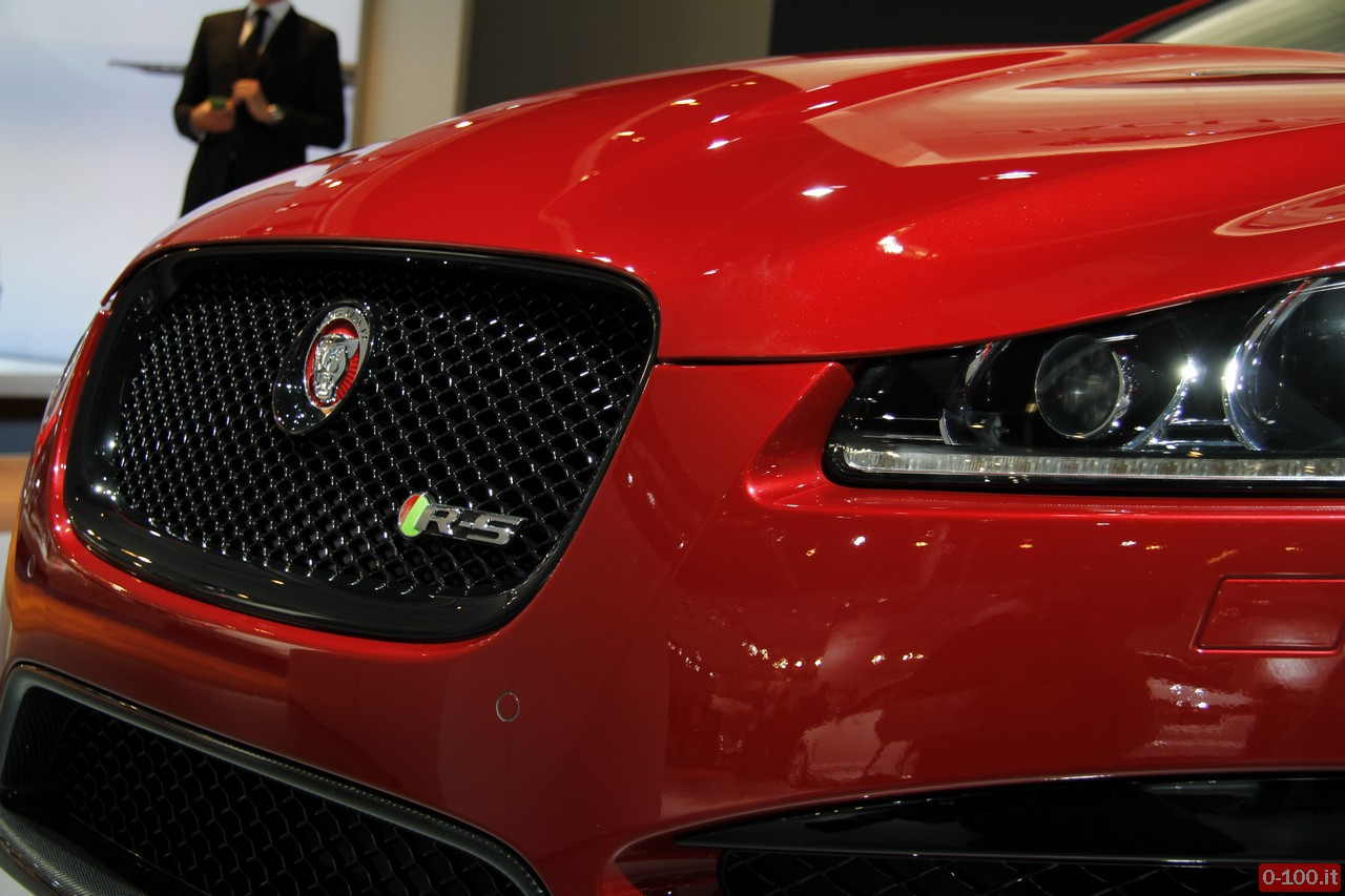 jaguar-xf-type-rs-iaa-francoforte-2013_0-100_6